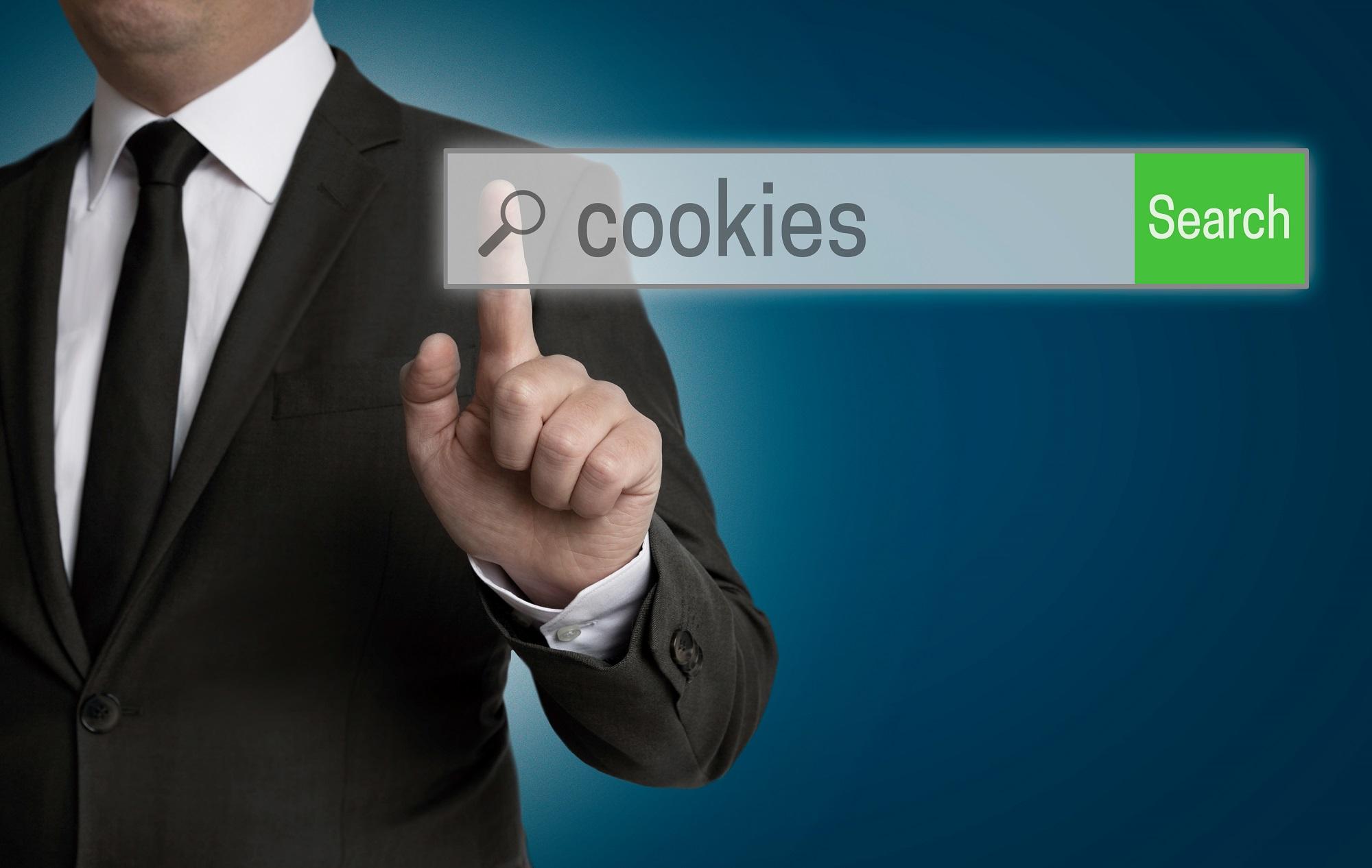 Le futur du ciblage sans cookie