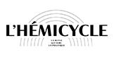 Hemicycle_Ref.png