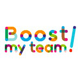 logo-boost-my-team.png